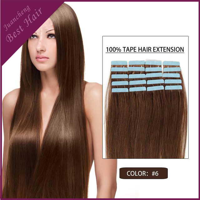 Buy Cheap China Indian Remy Hair Extensions Skin Weft Products Find