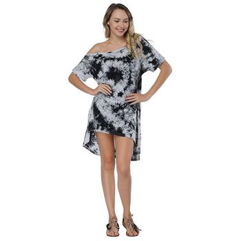 Wholesale Elegant Cap Sleeve Plus Size Lace Mateenity Dress Buy