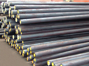 Hard Chrome aisi 1060 carbon steel for wholesales