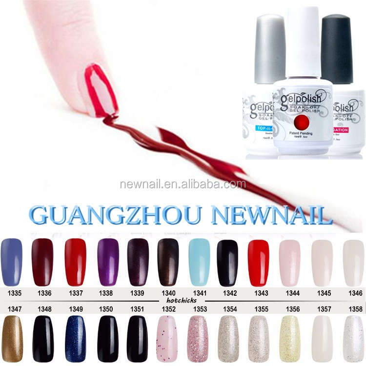 Made In Usa Nail Polish, Made In Usa Nail Polish Suppliers and ...
