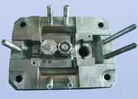 Factory sale die casting die making
