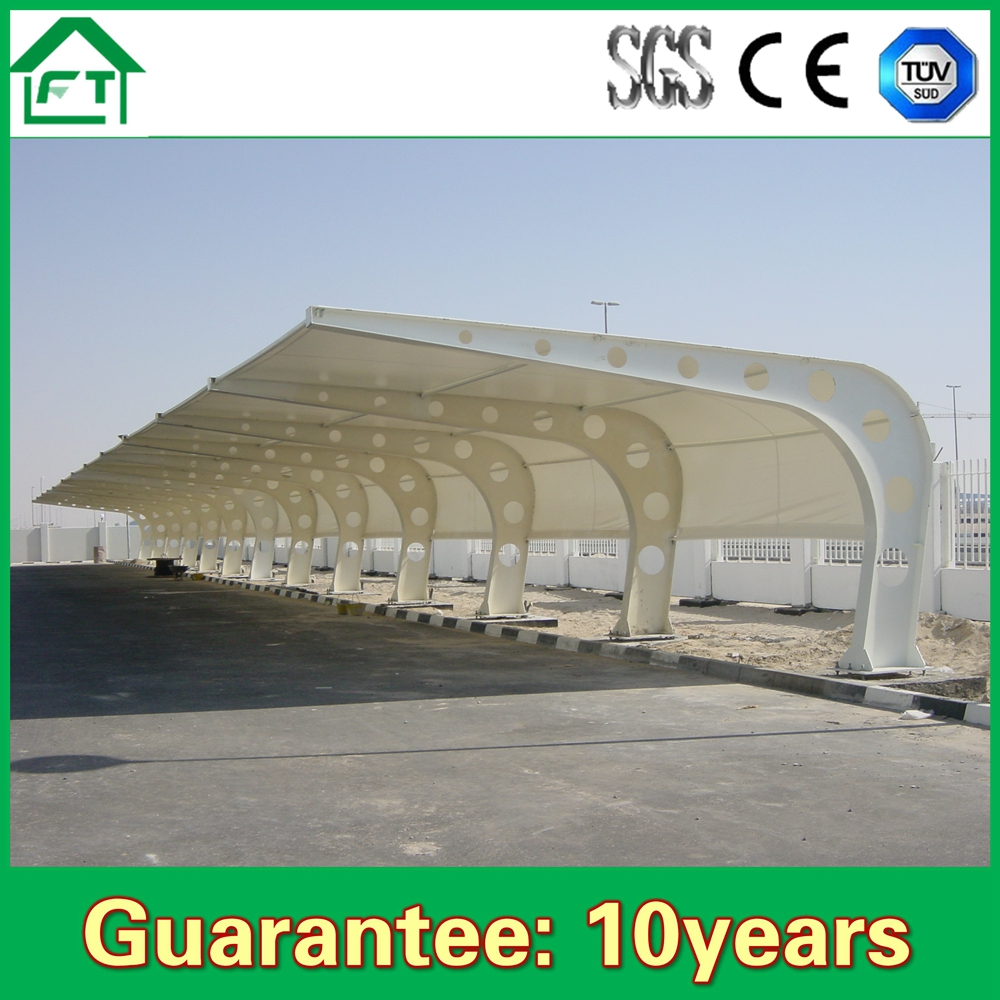 car shades garden tensile swimming play shed aluminum structures park area for ksa pool sheds in shade kids parking