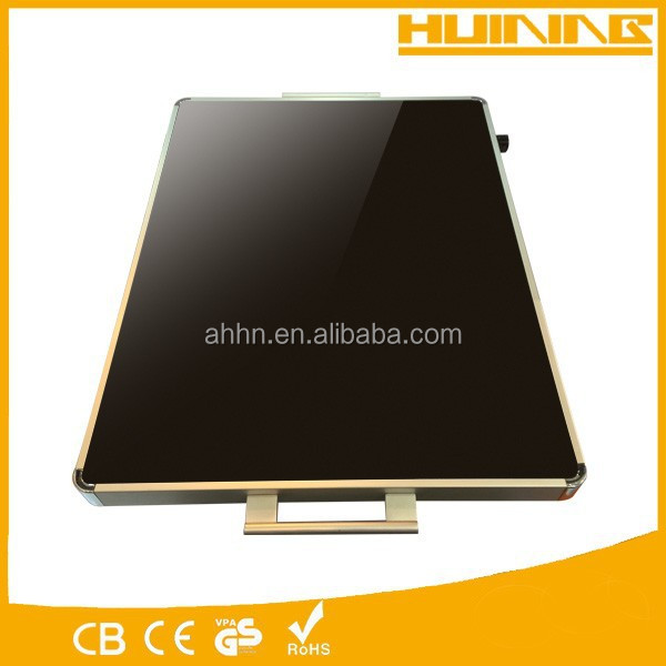 HOT! food warming tray 300W 110v hot plate spare parts