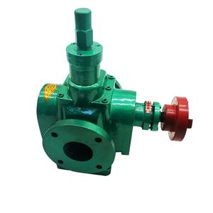Hot Oil Gear Pump, Hot Oil Gear Pump Suppliers and