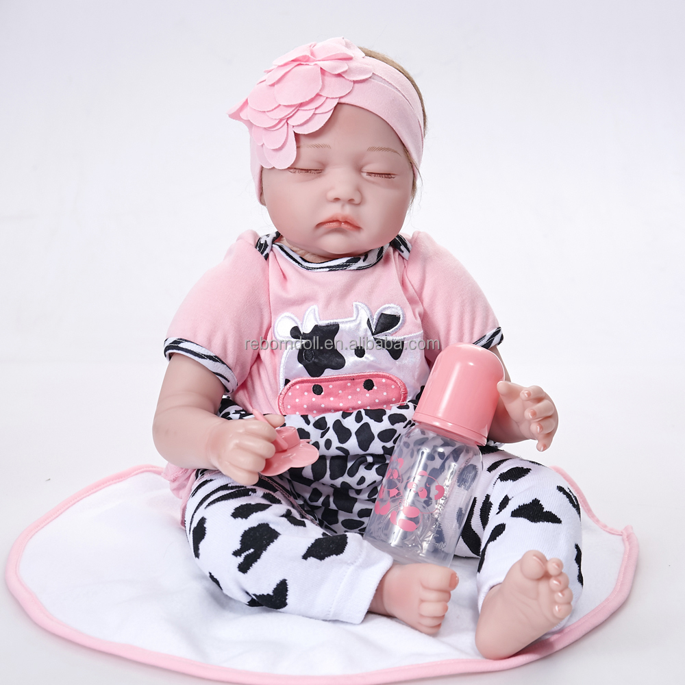 Baby Alive <strong>Doll</strong> Silicone Reborn Baby <strong>Doll</strong> Girl Boy Shower Toys Early Education <strong>Dolls</strong> Kid's Toys Birthday Christmas Gift