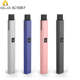 Unique design powerful CBD technology vaporizer pen magnetic thread rechargeable CBD oil vape pen
