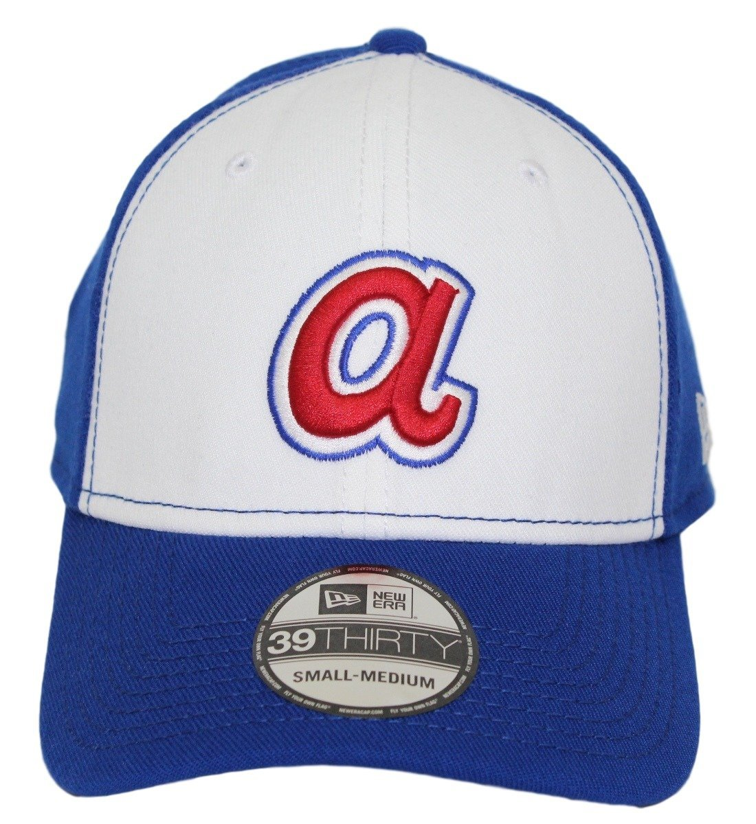 38b12ecbcf5 Hurley Bolts Snapback Flex Fit Men s Baseball Cap Hat. Get Quotations ·  Atlanta Braves New Era MLB 39THIRTY Cooperstown