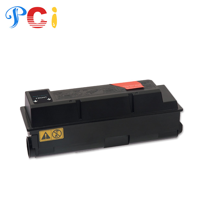Top Kwaliteit Copier Toner TK-320 TK-322 Laser Toner Kit voor Kyocera Copier Machines