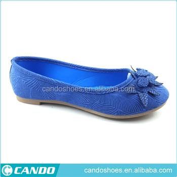 Latest China New Model Girls Dress Shoesbeautiful Colours Summer