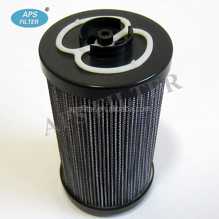 MP-FILTRI-MF1002P10NBP01 Replacement Cartridge