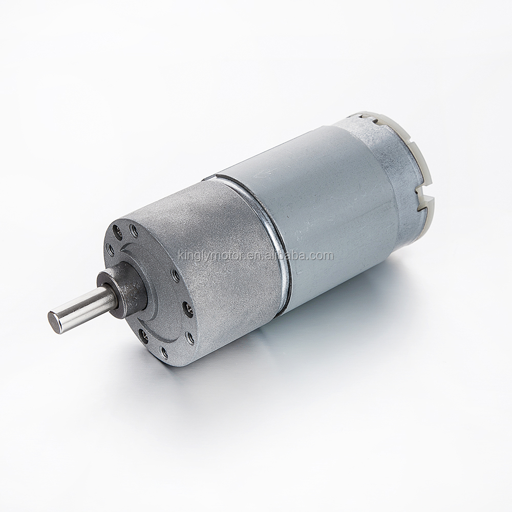 37mm Micro Gear Boxes 12v 1000rpm,High Torque Dc Motor Electric Motor With  Reduction Gear,12v Dc Motor With Gear Reduction - Buy Electric Motor With