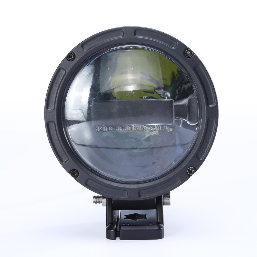12 Volt Led Lights Automotive >> 20w 12 Volt Automotive Led Lights Cree Led Auto Headlight 2000 Lumen Led Lamp Cars,Off Road,Suv ...