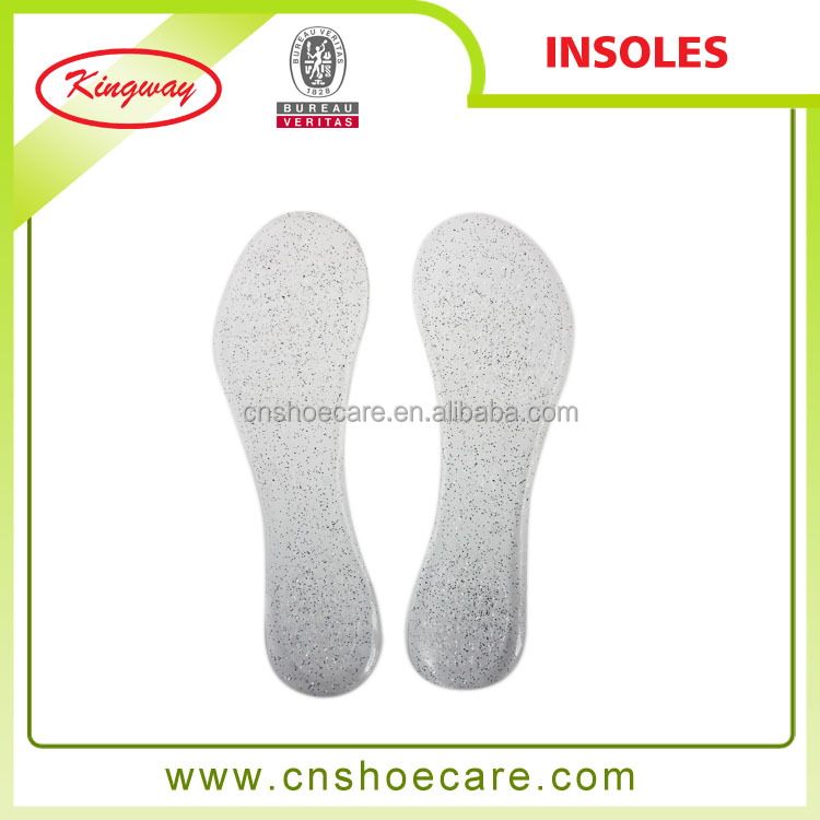 Water Shoe Insole, Water Shoe Insole Suppliers and Manufacturers ...
