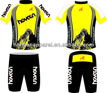 cycling jersey  bicycle clothing  biking wear for outdoor road bicycle  special design for sweethearts 2612935db