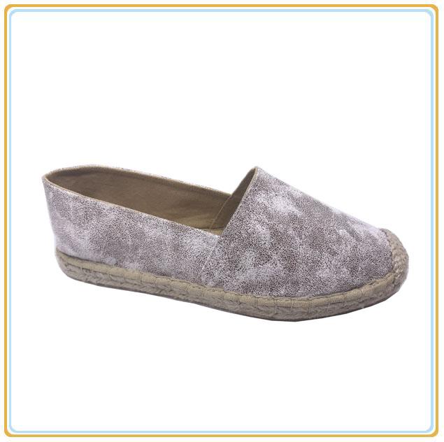 51aec152064 China raffia shoes wholesale 🇨🇳 - Alibaba