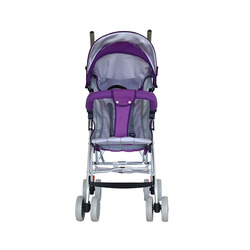 popular low price second hand baby stroller suitable for summer