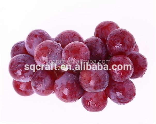 Racimos de uvas artificiales para decoracion frutas - Frutas artificiales para decoracion ...