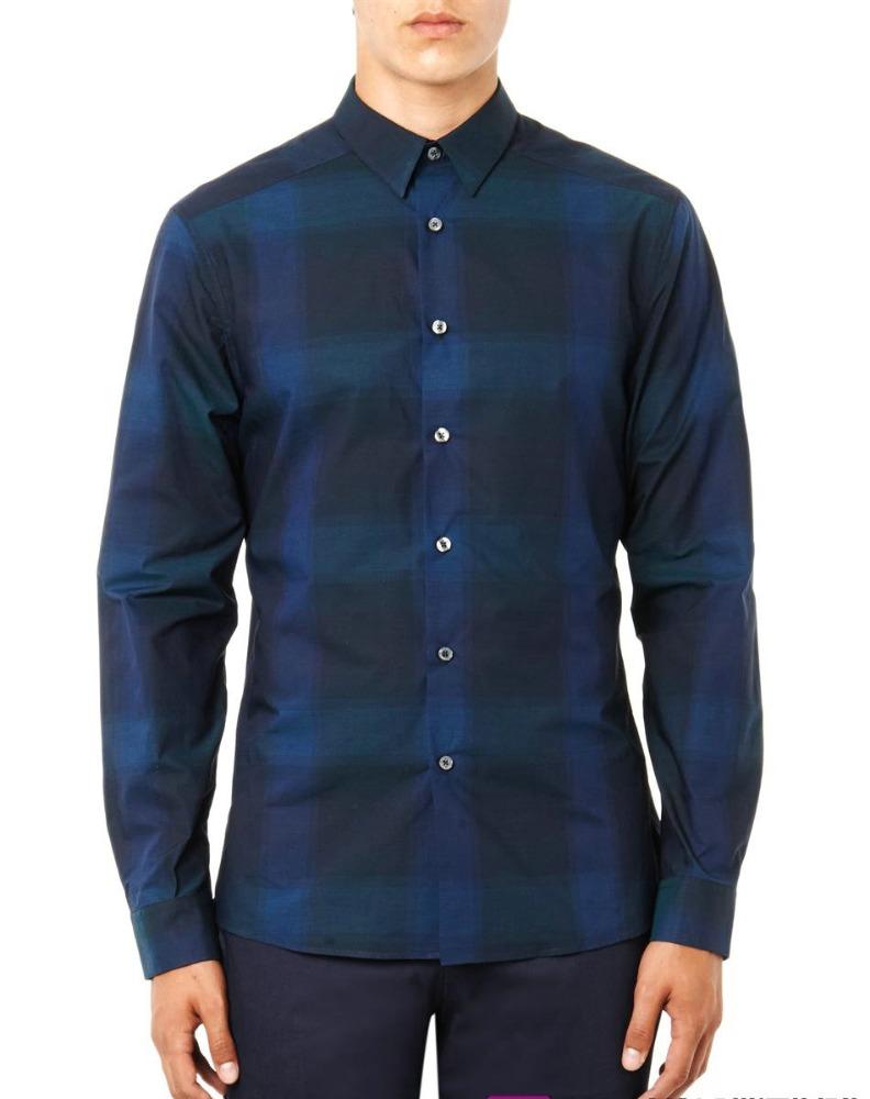 Shirt design latest 2017 - 2017 New Design Shirts Casual 2017 New Design Shirts Casual Suppliers And Manufacturers At Alibaba Com