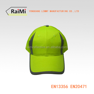 6381f6f2 Pokemon Dad Hat, Pokemon Dad Hat Suppliers and Manufacturers at Alibaba.com