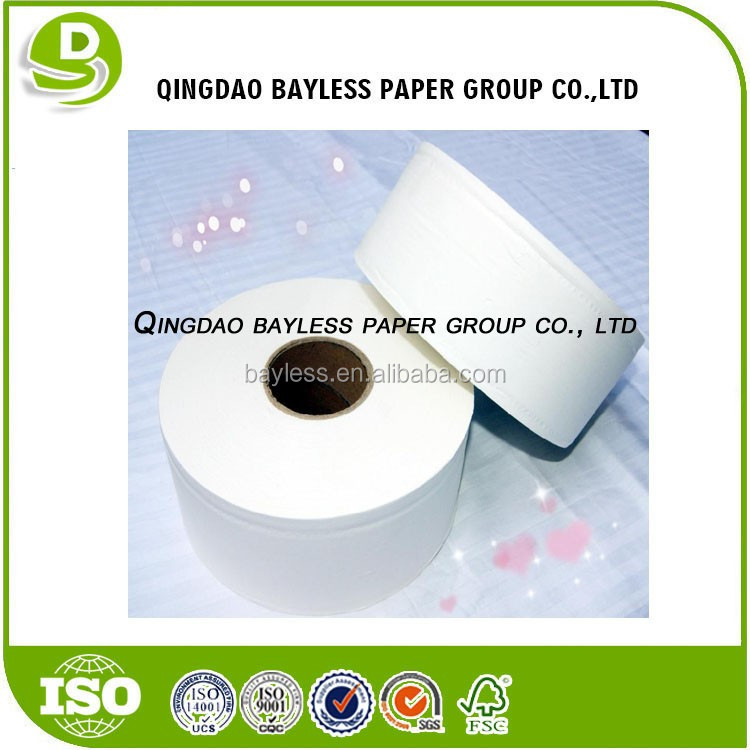 cheapest jumbo roll 5 ply toilet paper machine for making toilet paper