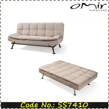 Israel Lazy Boy Automatic Sofa Bed