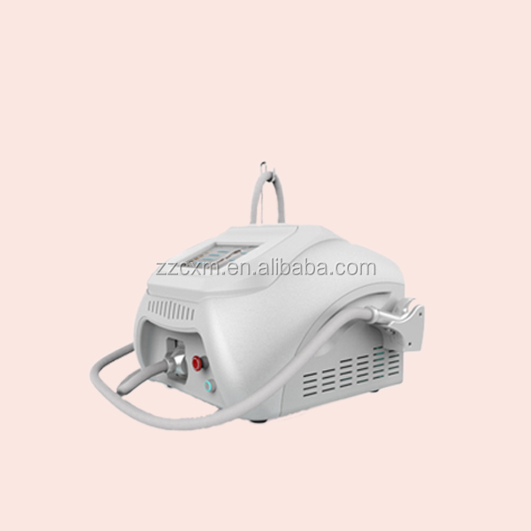 High Quality 808nm laser diode / 808nm pain free shr diode laser
