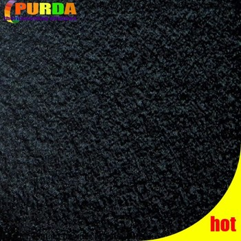 Hog Black Texture Exterior Paint Spray Colors - Buy Spray Colors,Spray  Color,Exterior Paint Product on Alibaba.com