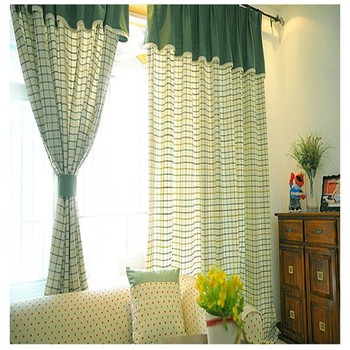 https://sc01.alicdn.com/kf/HTB15vXSIpXXXXXmXFXXq6xXFXXXu/110-width-woven-linen-mixed-curtain-fabric.jpg_350x350.jpg