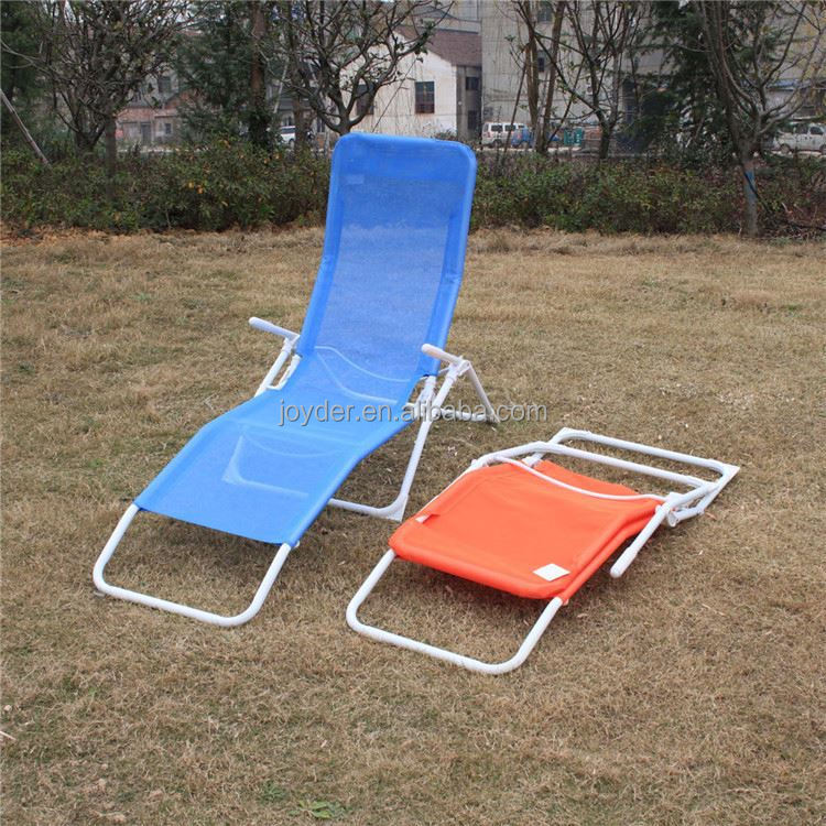 Supplier walmart beach chairs walmart beach chairs wholesale wholesales trolly product - Sun chairs walmart ...