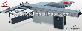 Aluminium composite vertical table saw buy aluminium - Table composite aluminium ...