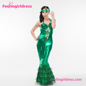 c1a9cd825124 Sexy Mens Cop Costume, Sexy Mens Cop Costume Suppliers and Manufacturers at  Alibaba.com