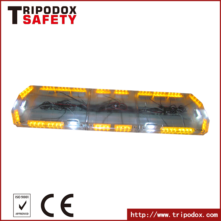 Used lightbars used lightbars suppliers and manufacturers at used lightbars used lightbars suppliers and manufacturers at alibaba aloadofball Image collections