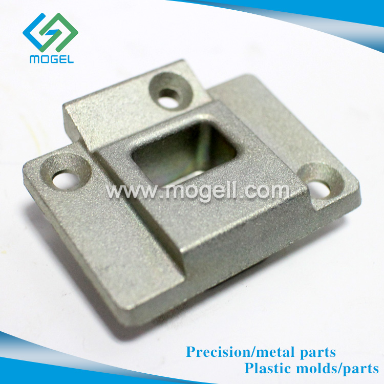 Export products list copper die casting mold buy direct from china factory