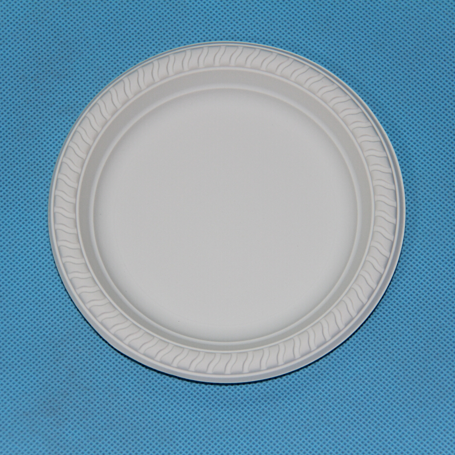 Best Wholesale Dinnerware Best Wholesale Dinnerware Suppliers and Manufacturers at Alibaba.com  sc 1 st  Alibaba & Best Wholesale Dinnerware Best Wholesale Dinnerware Suppliers and ...