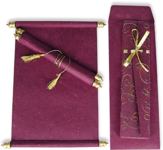 Wedding Invitation Cards In La Stan 923354451596 Product On Alibaba