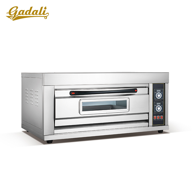 High capacity small commercial bread making machines