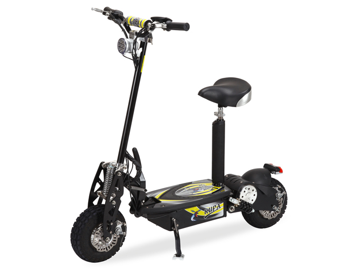 2017 top selling lithium electric scooter 2000w electric. Black Bedroom Furniture Sets. Home Design Ideas
