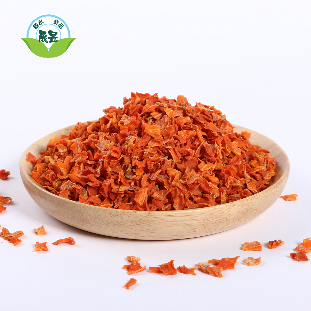 Kitchen Cooking Fresh Vegetables dehydrating carrots chips