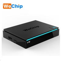 2017 newest Wechip V5 TV BOX Android 6.0 TV Stick S905X 1g/8g Kodi 16.1 Quad Core Amlogic S05X 4K Smart TV Stick