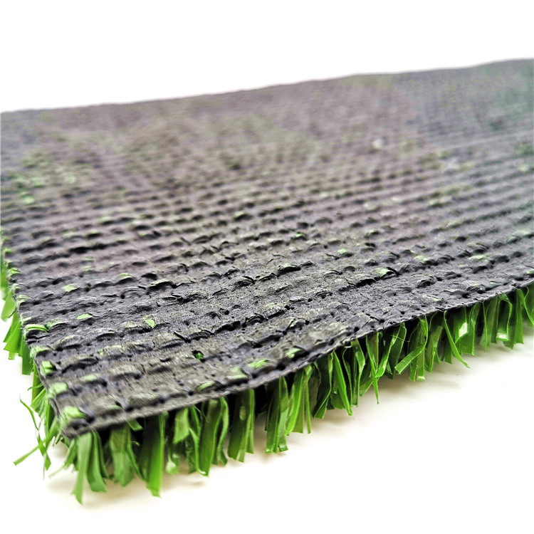 10mm sports artificial turf with good price synthetic turf