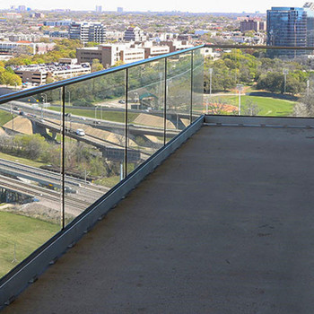 Balkon Handlauf Design Glas Edelstahl Handlauf Buy Glas Stainles