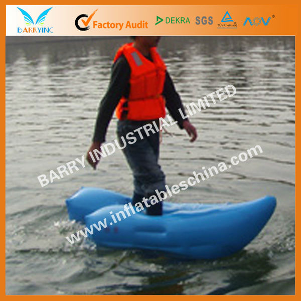 Funny Inflatable Water Shoes,Inflatable Water Walking Shoes For ...