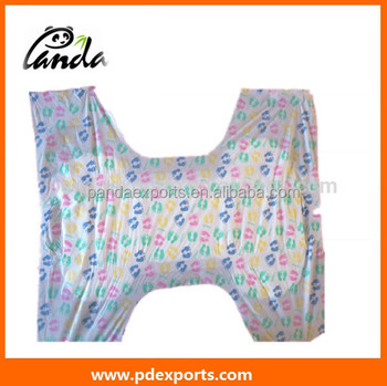 Diapers for adult babys print abdl adult baby diaper lover - Femme qui porte une couche ...