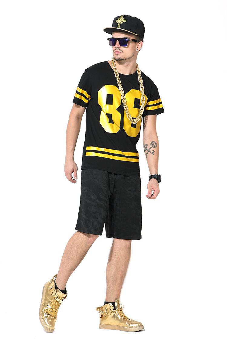 hip hop clothing for men - photo #30