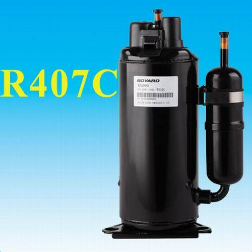 compresseur 12000btu for portable mini tent air conditioner heat pump drier 1000w electric clothes dryier & Buy Cheap China portable air conditioner heat Products Find China ...