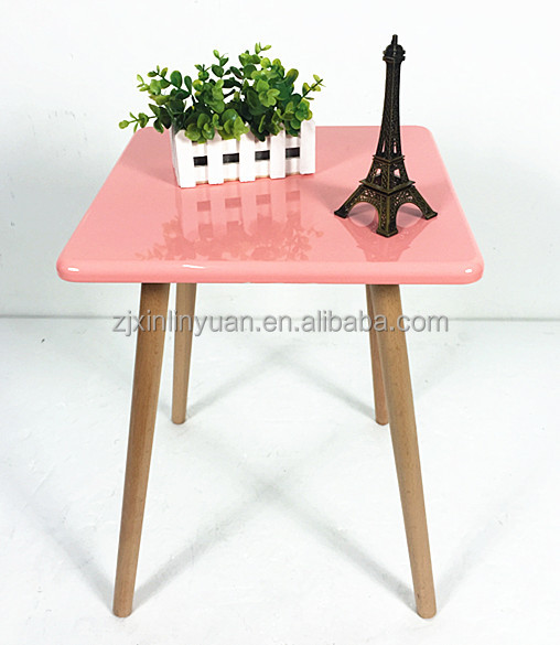 China Folding Table Living Room Wholesale 🇨🇳 - Alibaba
