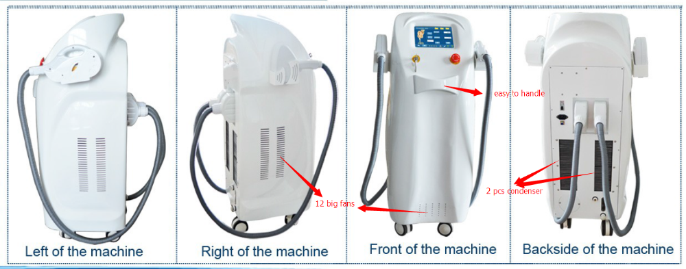 arthritis machine