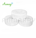 Good quality jumbo roll facial tissue