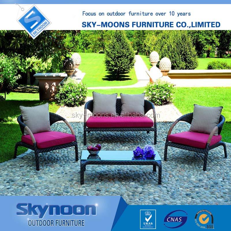 Garden Furniture 10 Year Guarantee garden furniture poland, garden furniture poland suppliers and