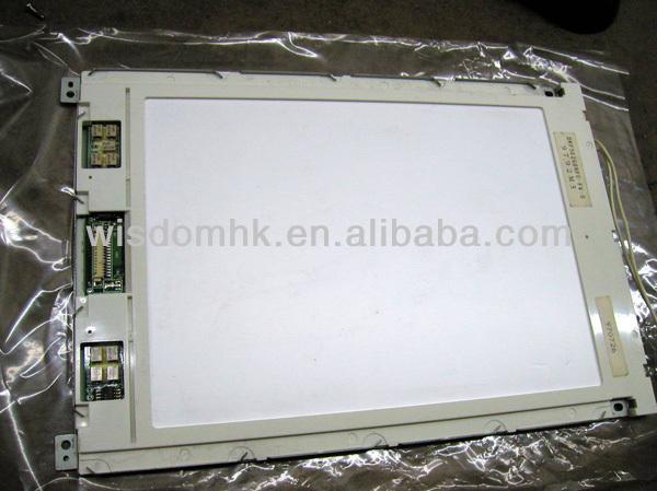 "DMF50260NFU-FW-8 9.4/"" OPTREX 640*480 LCD screen Display panel"